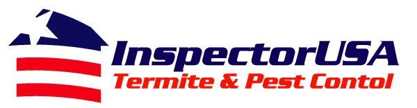 InspectorUSA Termite & Pest Control
