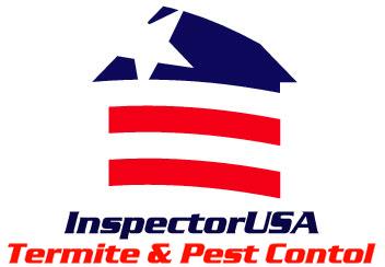 Inspector USA